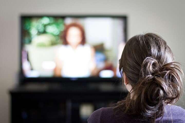 Sua TV pode estar te espionando, Cuidado com o que diz na frente dela
