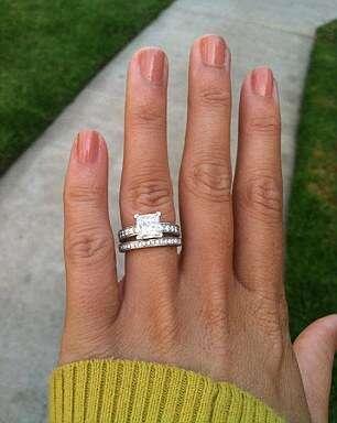 Pessoas que possuem dedos anelar e indicador de tamanhos diferentes são mais infiéis, diz pesquisa