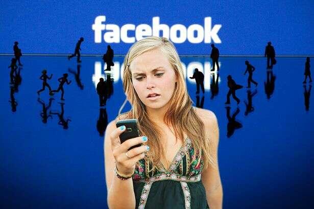 Facebook pode deixar pessoas deprimidas, diz pesquisa