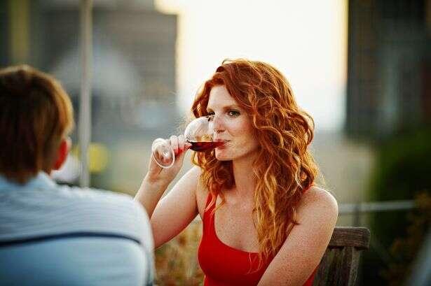 Beber com moderação não é bom para saúde, diz estudo