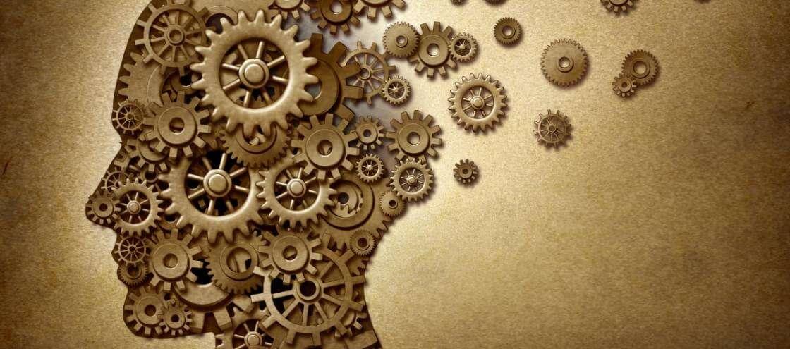 Dicas que vão te ajudar a manter o cérebro jovem e sem perda de memória