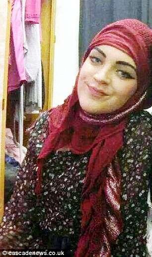 Mulher esfaqueia namorado e o mata após rapaz tentar impedi-la de usar roupas curtas