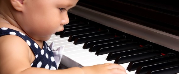 Música clássica previne contra Doença de Parkinson e demência, revela estudo