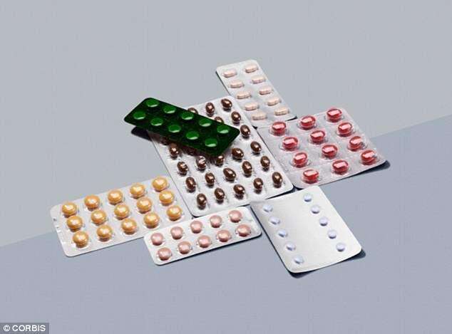 Homem compra Viagra à base de ervas pela internet e acaba envenenado