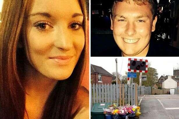 Mulher se mata no mesmo local que namorado cometeu suicídio