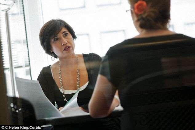 De acordo com estudo, Endereço de e-mail é decisivo na contratação para vaga de emprego