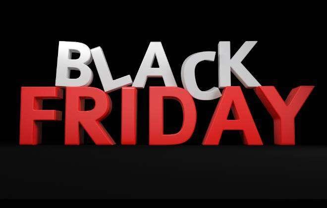 Black Friday fora de época acontece nesta quarta-feira