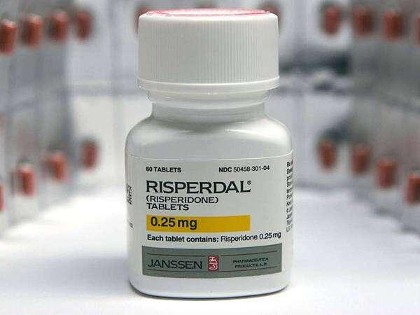 risperdal-600.jpg