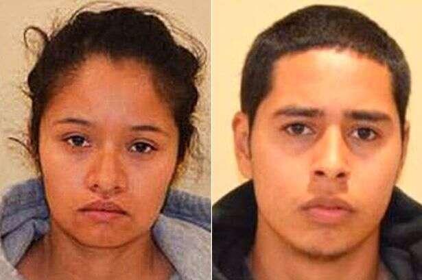 Mãe organiza assassinato do filho e entrega corpo do menino ao pai como presente de aniversário