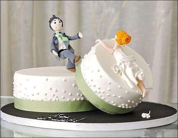 Marido fratura crânio da esposa com barra de metal logo após se casar