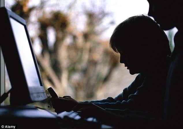 Dinamarca pode exibir filmes adultos em sala de aula para que crianças