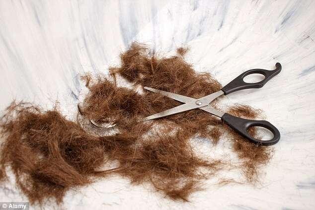 Homem é preso após colar sua barba na cabeça de rapaz careca