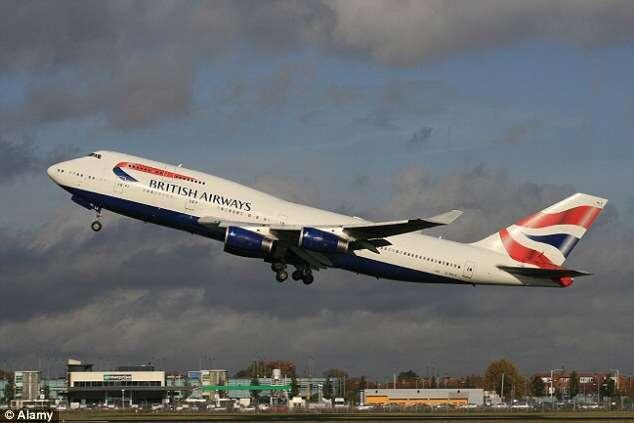 Avião em pleno ar é forçado a retornar a aeroporto por conta de mal cheiro de excrementos no banheiro