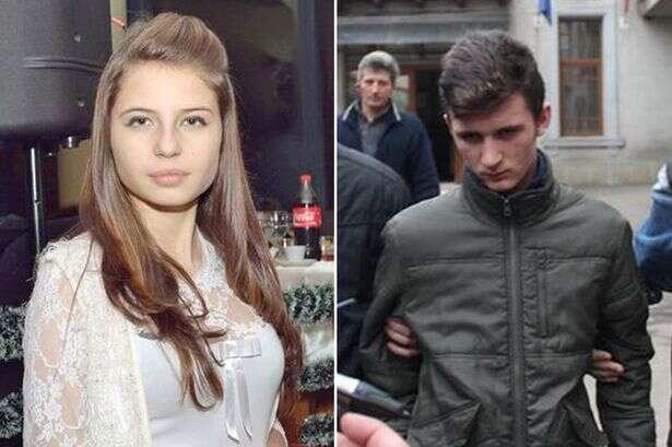 Adolescente com medo de ser abandonado pela namorada a enforca até a morte
