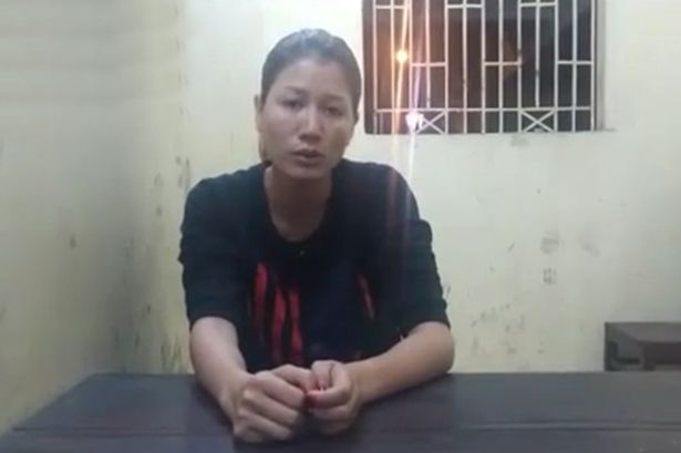 Mãe estrangula e mata filho com depressão acreditando que ele iria ressuscitar sem a doença mental