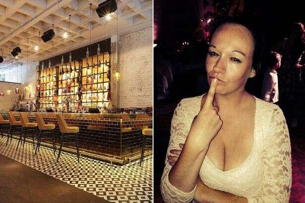 """Mulher é impedida de entrar em bar por ser muito """"gorda e feia"""""""