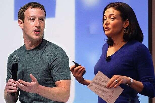Quer trabalhar no Facebook? Criador da rede social revela única regra necessária para que ele aprove candidato