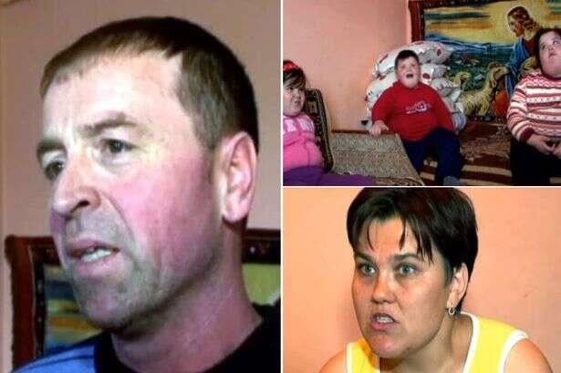 Mãe abandona família porque não conseguia lidar com estresse de cuidar dos 3 filhos