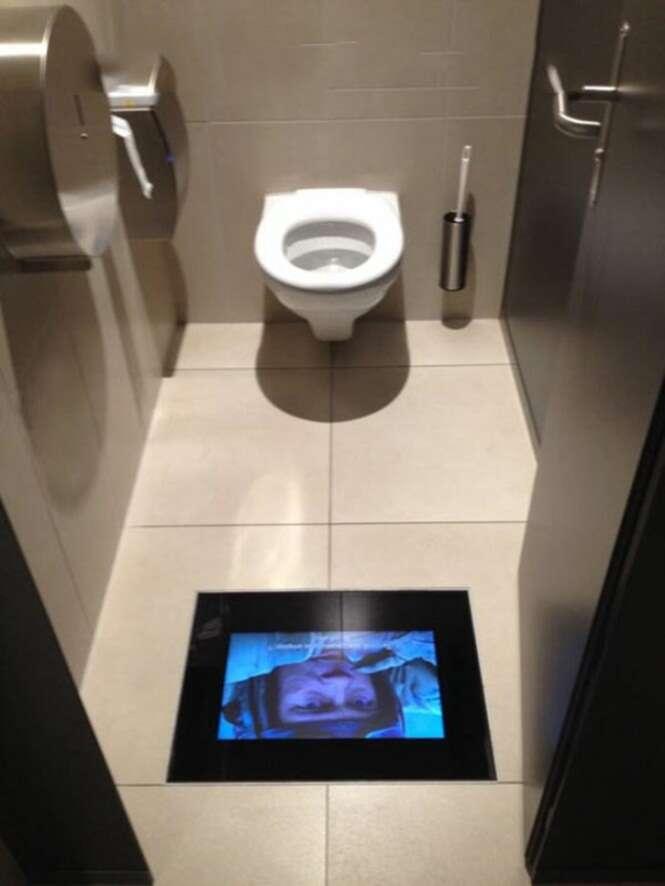 Inovações simples criadas para facilitar nossas vidas