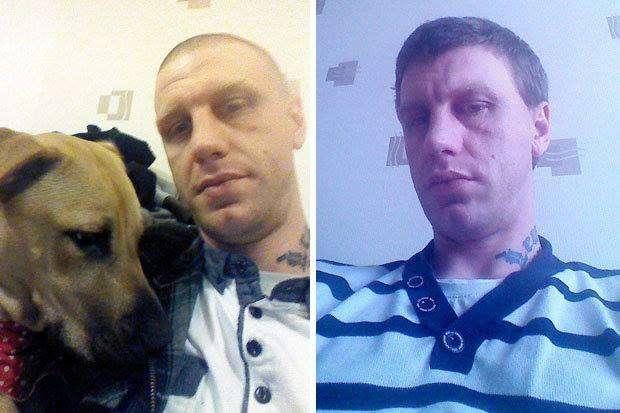 Homem usa tablet da namorada para gravar relação íntima dele com cadela da companheira