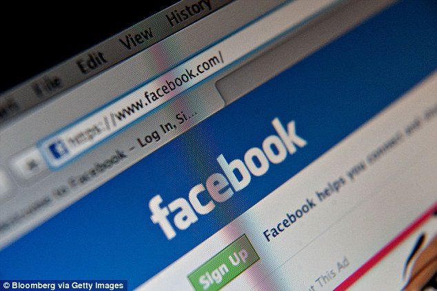 Juiz permite que mulher se divorcie através do Facebook