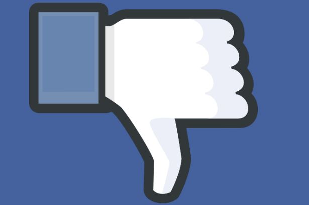De acordo com estudo, ficar muito tempo no Facebook é sintoma de depressão