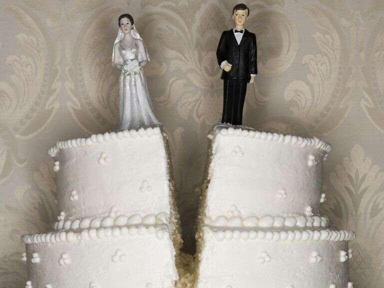 Juíza cria lei que impede que adultério seja motivo para divórcio