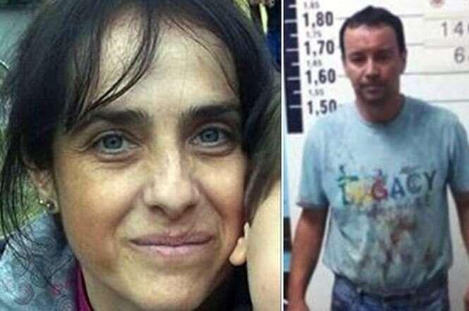 Professora de escola infantil é esfaqueada por ex-namorado na frente dos alunos  e acaba morrendo