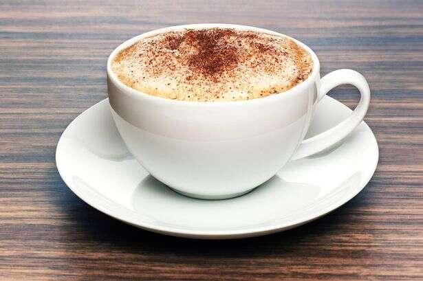 Dois estudantes sofreram overdose de cafeína e foram parar ho hospital