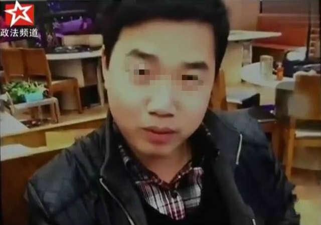 Homem deixa hospital sob escolta policial depois de 17 namoradas descobrirem traição após acidente
