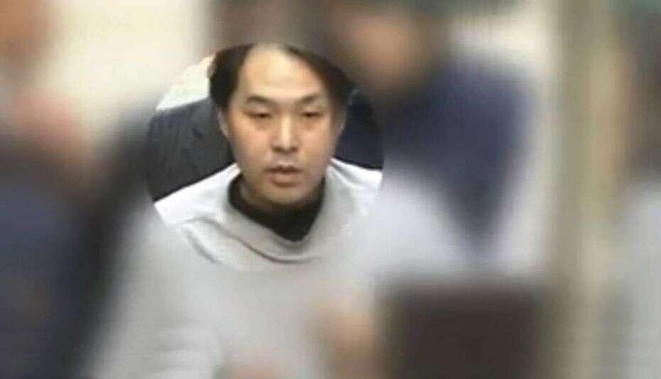 Homem é preso após ejacular sêmen em mulheres dentro de metrô