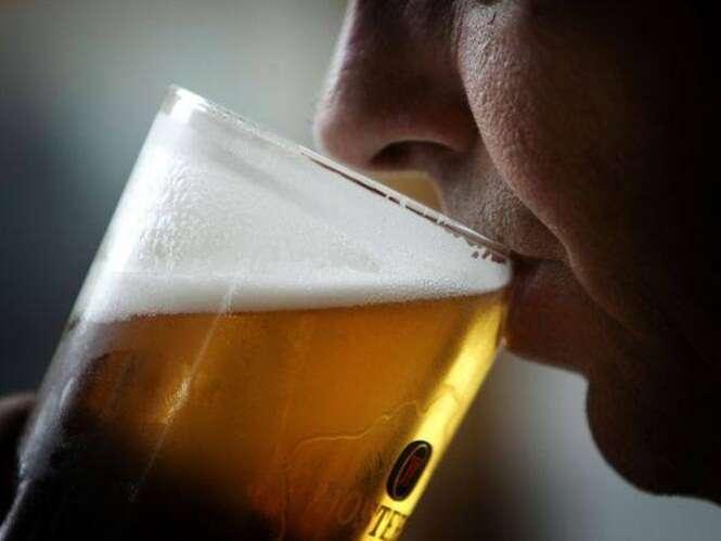Cerveja feita a partir da urina humana é criada por empresa norte americana
