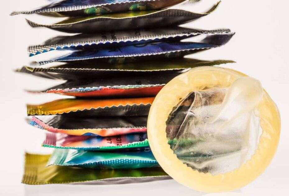 Cientistas trabalham na criação de novo modelo de preservativo que aumenta o prazer