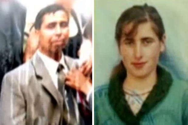 Homem esfaqueia e mata esposa na frente dos filhos pequenos