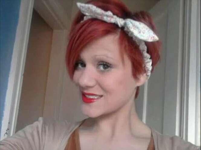 Menina de 19 anos morre após participar de desafio do paracetamol