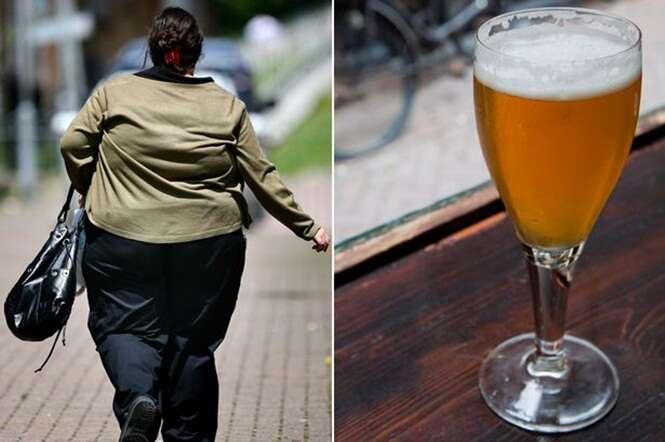 De acordo com cientista, cerveja ajuda a emagrecer