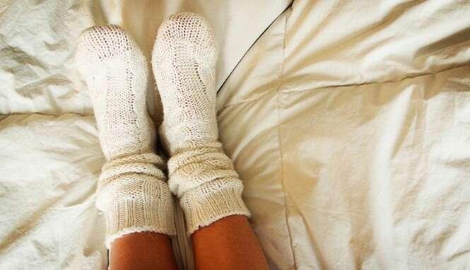 Confira 15 dicas científicas para melhorar a vida íntima
