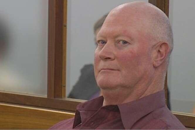 Homem é condenado após extrair dentes de mulheres durante relação íntima