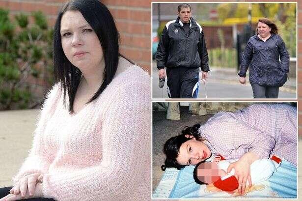 Jovem mulher descobre que namorado tinha caso com sua própria mãe e perde guarda de seu filho para novo casal