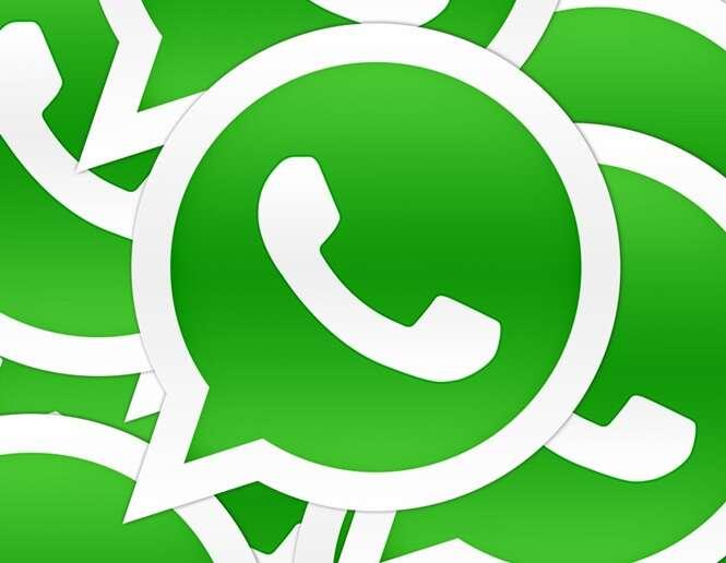 Coisas insuportáveis encontradas em grupos de WhatsApp