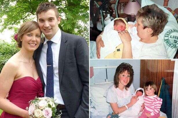 Casal que nasceu no mesmo dia do mesmo ano e no mesmo hospital se preparam para se casar