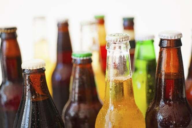 Conheça as cervejas mais populares do mundo
