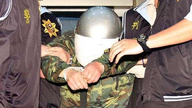 Homem é condenado à prisão perpétua após desmembrar a própria irmã