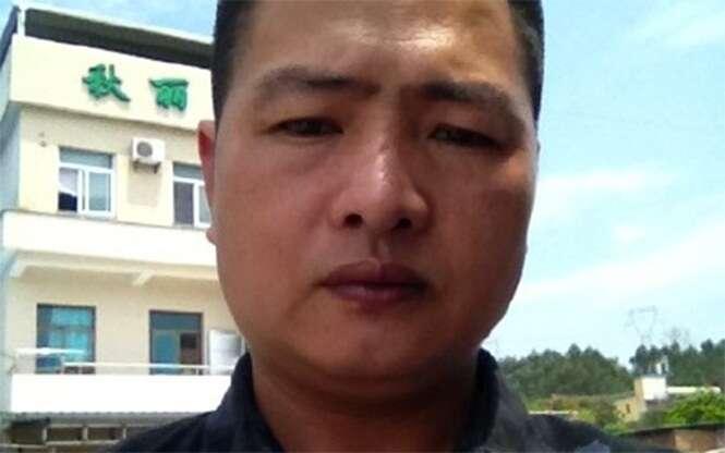 Ladrão é preso após roubar iPad, tirar selfie com produto e dona receber imagem dele