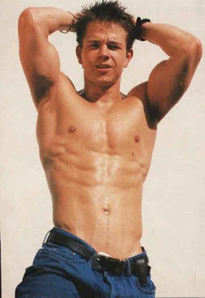 zyzz steroids photo