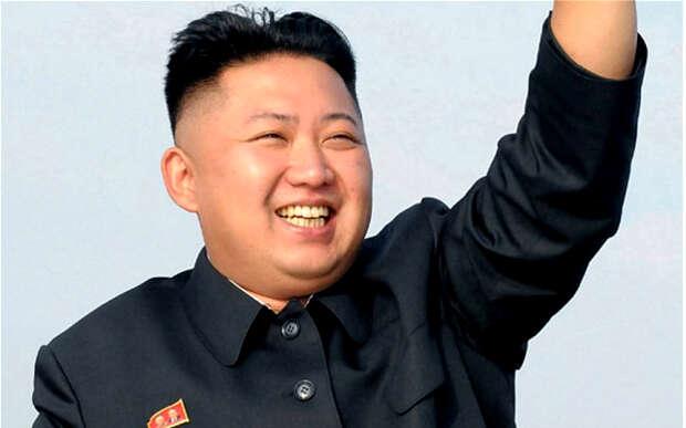 Coisas consideradas banais mas que são proibidas e punidas com morte na Coréia do Norte