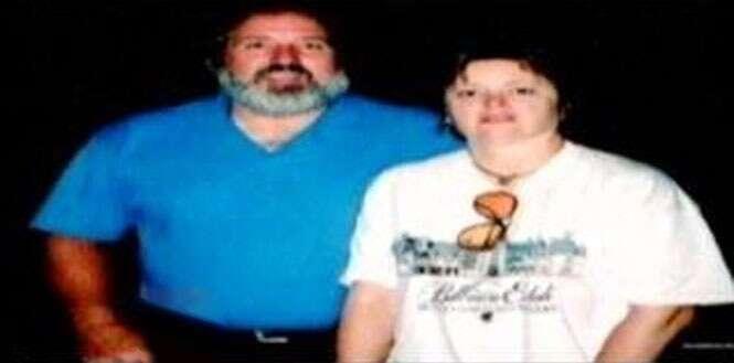 Homem processa ex-namorada após ela ganhar na loteria e se negar dividir prêmio
