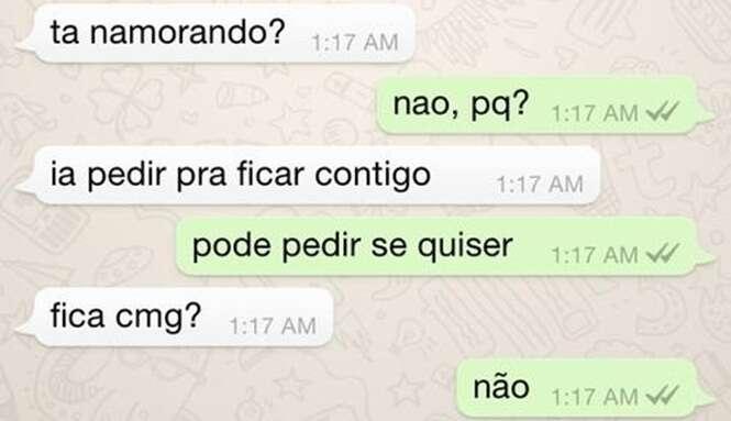 As mais ignorantes pessoas do Brasil