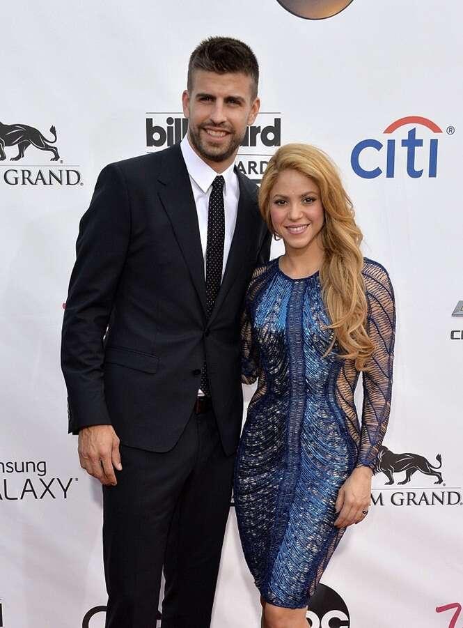 DOCU_GRUPO 2014 Billboard Music Awards - Arrivals
