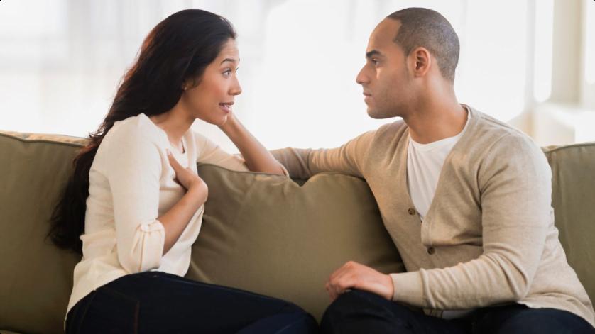 Dicas valiosas para ter um casamento feliz
